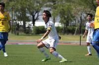 クラブユース選手権(U-18)関東1次予選第3節