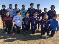 【ガールズ】Yリーグ最終節 マッチレポート