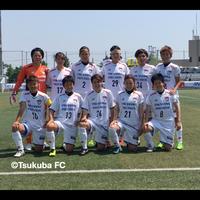 【レディース】2017プレナスチャレンジリーグ EAST 第6節 マッチレポート