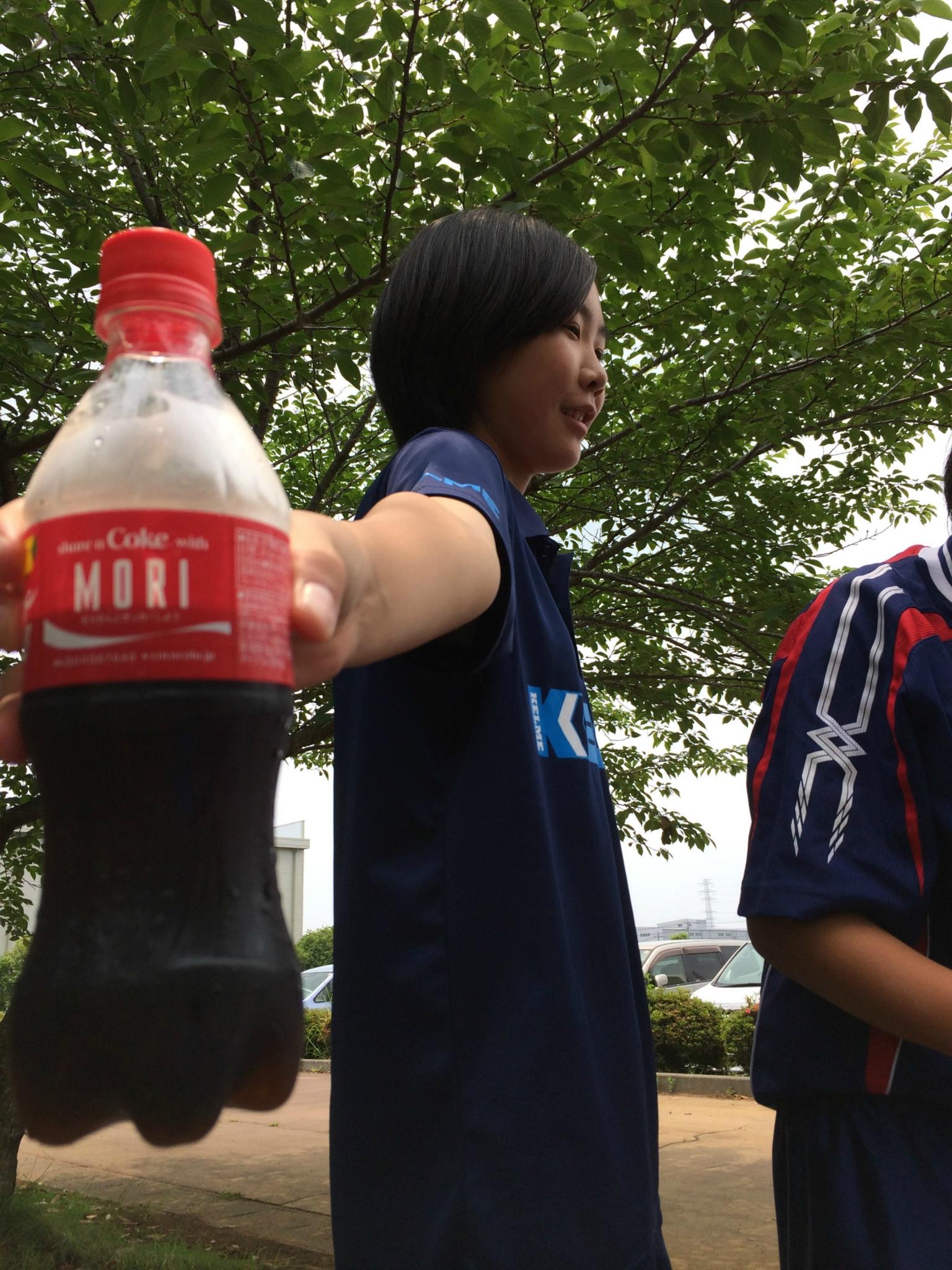 レディースユース 県リーグ2連勝!