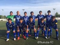 【ジョイフル】関東サッカーリーグ1部第3節 マッチレポート