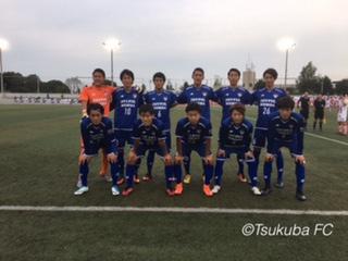 【ジョイフル】 関東リーグ1部7節 マッチレポート
