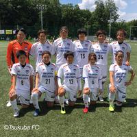 【レディース】2017プレナスチャレンジリーグEAST 第7節 マッチレポート