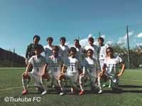 【レディース】第39回関東女子サッカー選手権大会2回戦 マッチレポート