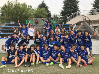 【レディース】第39回関東女子サッカー選手権大会7位・8位決定戦 マッチレポート