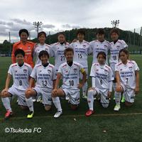 【レディース】第39回関東女子サッカー選手権大会準々決勝・5位決定戦 マッチレポート