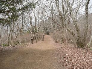 ジオって楽しい♪ 愛宕山・難台山ハイキングモニターツアー参加報告【3/25(金)夜21:30-21:45放送】