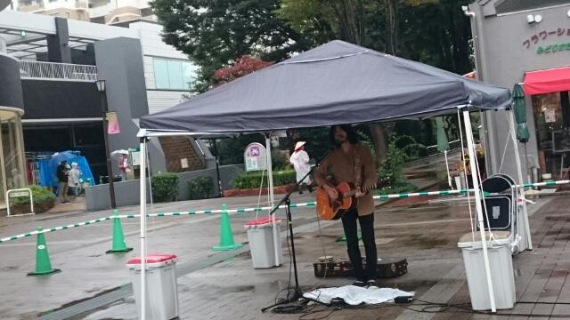 20171021②
