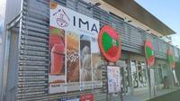 新規開店Cafe&Restaurant IMA
