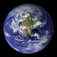『地球温暖化で異常気象は増えるのか?』