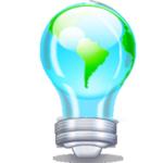 エネルギーに関するイベントの紹介×2