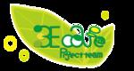 3E cafe プロジェクトチーム