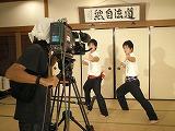 明日、早朝、NHKおはよう日本に出ます!