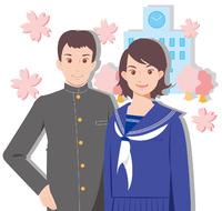 2011年度下館一高、下館二高 女子学生服の納期について 2011/03/21 13:18:04