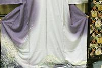 『すまいる,きもの展』開催のお知らせ 2011/06/18 08:52:22