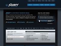 jQueryを導入する