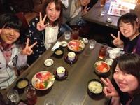 北海道また来年!