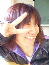 新入生へのウェルカム・メッセージ企画 ~ぴっこ編~