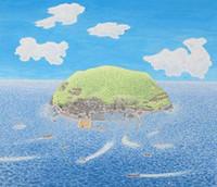 1月15日(土)「祝の島」上映会