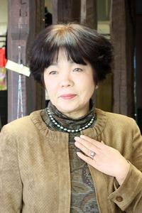 黒蝶真珠の輝き♪ 2012/02/13 16:23:46