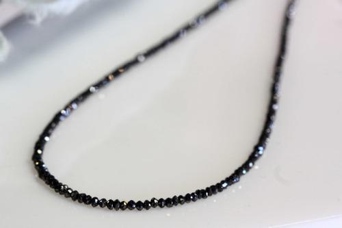 2012年ブラックダイヤダイヤモンド福袋