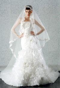 新作ドレスの福袋 2009/12/30 12:00:00