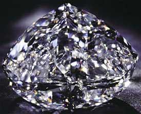 ダイヤモンド カッターの想い♪