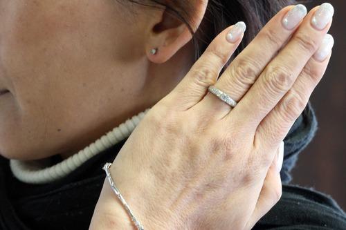 2012年ダイヤモンド福袋