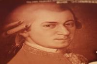 つくばモーツァルト.フェスティバル