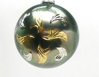 黒蝶貝のパールピクエ【pique】の完成 2008/09/14 14:47:46