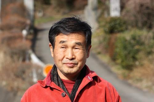 里山リゾート☆山桜の里,門毛地区