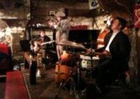 パリ最古のジャズクラブ