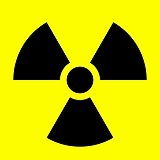 茨城県南放射能予報まとめ