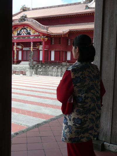 【5/12 緊急集会】沖縄基地について黙ってられず。