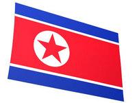 「ミサイル」騒ぎに対する、北朝鮮の見解