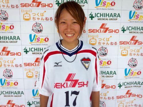 茨城県女子サッカー選手権大会【決勝】
