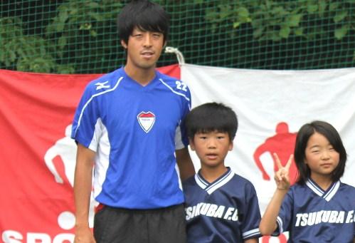 尾瀬合宿コーチ陣感想【2012】