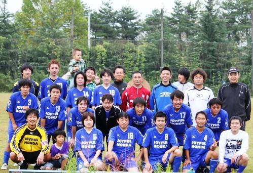 Gリーグ 最終節 【速報】