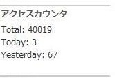 氷上練習10(11/15)