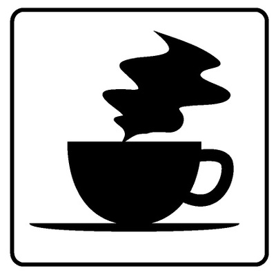 喫茶自由スペース