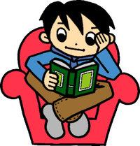 秋入学生募集中♪|体験入学同時開催中♪|そろばん・英語|埼玉県蕨市塚越、中央、南町