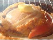 埼玉県蕨市の飲食店特集|女子会|忘年会|新年会|宴会