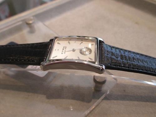 カドワキ時計2