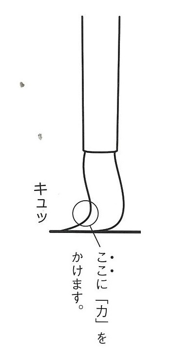 seikei4