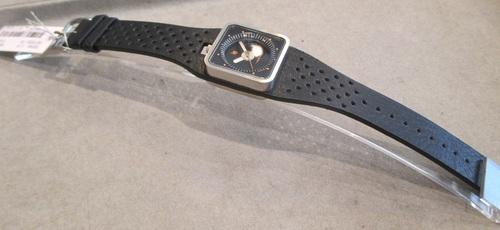LIP(リップ) 腕時計 TV 1871032