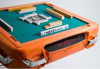 全自動麻雀卓 レックス2|麻雀卓、全自動麻雀卓、手打ち麻雀卓、中古全自動麻雀卓