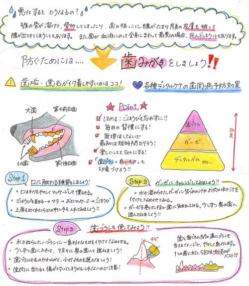 【秋号】病院新聞_3