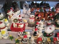 【入荷中です】クリスマスグッズ・雑貨|埼玉県川口市・蕨市