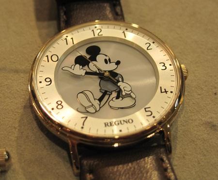 Disneyコレクション