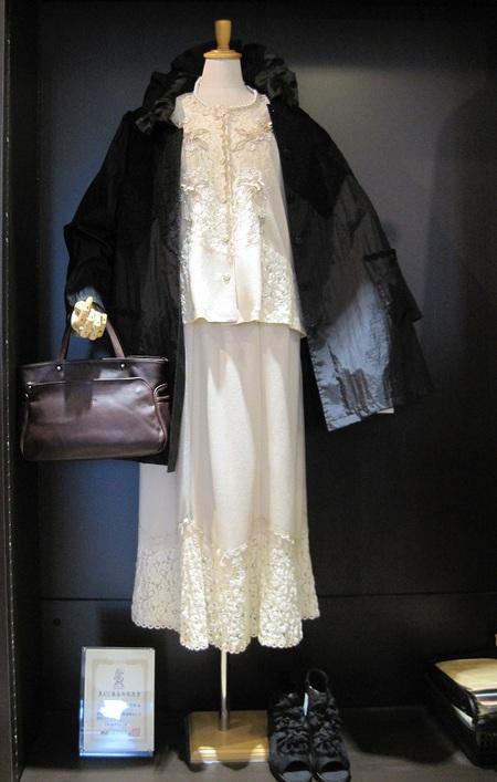 【当店オリジナル】春のコート・スーツ
